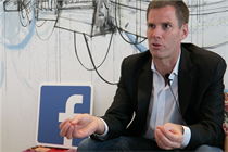 Video: The case for Facebook's conversion lift tool