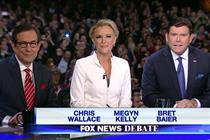 What Megyn Kelly's exit means for Fox News