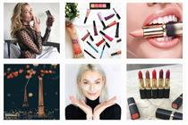 L'Oréal commits to more digital marketing spend