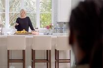 T-Mobile CEO reveals 3 new Super Bowl spots, continues to call competitors 'dumb'
