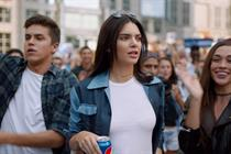 Poll: Is Pepsi's ad fiasco what happens when you bring creative in-house?