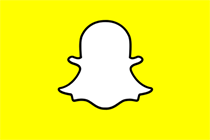 Snapchat aims to be the online-to-offline conversions social network