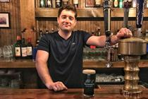 Brand Superfan of the Week: Guinness's Jimmy Morrissey