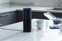 Does Alexa run counter to the Amazon brand?