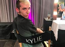 Brand Superfan of the Week: Kylie Jenner's Johnny Cyrus