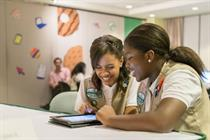 Six marketing lessons from the Girl Scouts