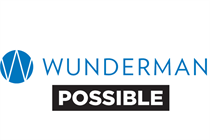 WPP merges Wunderman and Possible