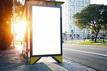 The future of smart billboards