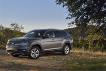 To win back trust, VW goes big on longevity