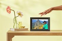 "Aura Frames launches ""Do It for the Gram""  contest for senior influencers"