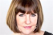 Millard to launch MediaLink's UK office