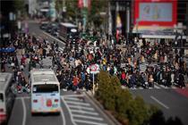 Digital spending in Japan breaks 1 trillion yen: Dentsu