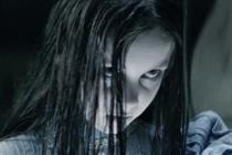 Halloween Time: The top 15 most-shared scary ads of all time