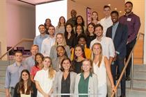 How Ogilvy's graduate program helps retain top-tier talent