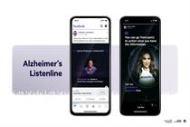 Alzheimer's Association, Ad Council create podcast to promote early detection