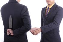 Contract killers: What the ANA report means for media agreements