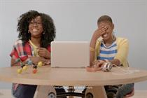 Ad of the Week: Microsoft connects using stories from real people