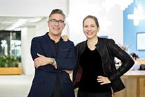 JWT promotes two NY MDs to leadership roles