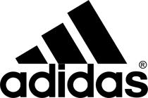 Adidas names 72andSunny global creative agency for sports