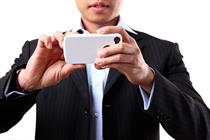 Google survey: Asian smartphone usage skyrockets