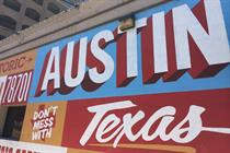 SXSW Interactive: What to expect this year