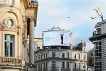 British Airways names SapientNitro global digital agency