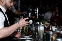 Bacardí sends its staff to do some 'field work' with Back to the Bar event