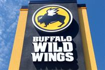 Buffalo Wild Wings: From mid-life crisis back to 'great American sports bar'