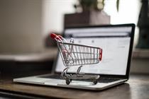 Ready, set, buy: Winning the billion-dollar commerce cart race