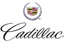 Publicis Worldwide wins global Cadillac brief