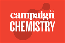 Campaign Chemistry: Roku VP of ad revenue and marketing solutions Alison Levin