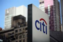 Citibank invests its global media business in Publicis Worldwide