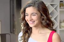 Coca-Cola India promises to bring guests closer for Diwali