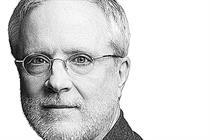 Glenn Dady to succeed agency founder Stan Richards