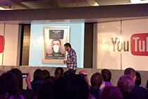 'Not f***ing OK': Dave Gorman blasts over-personalized invasive advertising
