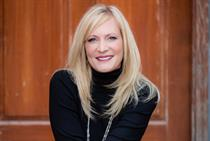 One-word answers with VMLY&R's Debbi Vandeven