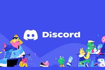 Discord launches its first brand campaign