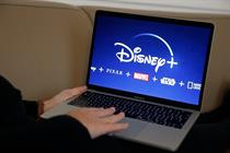 Disney+ surpasses 100 million subscribers, but it's fewer than expected