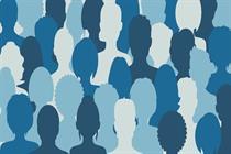US deep dive: Marketing industry's first global DEI census finds women, minorities face higher discrimination