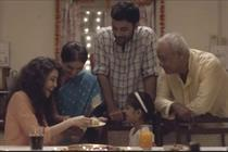 Happy Diwali: In India, PepsiCo scripts a #GharWaliDiwali