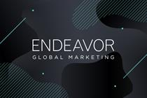 Endeavor Global Marketing bolsters leadership team