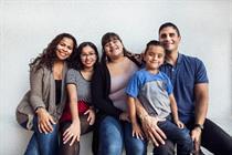 Marketing to the Latinx community goes beyond language