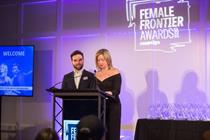 Editor's reflection: Campaign US' 2020 Female Frontier Awards