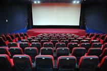 U.S. Hispanics turn to movies and TV to cope with COVID-19