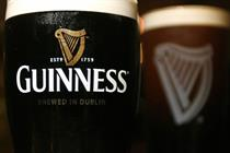 Ad of the Week: Guinness promises to march again in poignant St. Patrick's Day spot