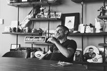 One-word answers with VaynerMedia CEO Gary Vaynerchuk