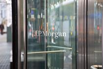 JPMorgan Chase puts global media account up for review