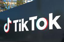 TikTok promotes Katie Riccio Puris as head of global brand and creative