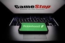 Why the Robinhood-GameStop Saga is an important lesson for disruptor brands