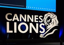 Cannes Lions announces pharma, health and wellness shortlists